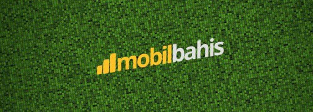mobilbahis kayıt islemleri nasil
