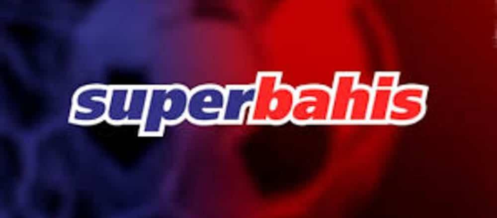 superbahis canli bahis bonuslari